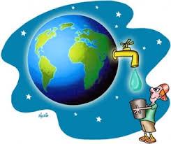 Resultado de imagem para a importancia da agua para a vida