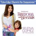 Live Like There's No Tomorrow