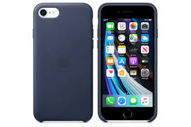 <b>iPhone</b> SE <b>cases</b> (2020): Our top picks | Macworld
