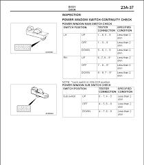 chrysler lhs stereo wiring diagram chrysler discover your wiring 2000 chrysler sebring convertible stereo wiring diagram concorde