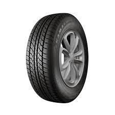 Легковые летние шины <b>КАМА</b> EURO-<b>236</b> 185/65R15: цены ...
