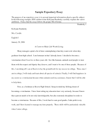 example of dialogue essay dialogue in an essay funny narrative    resume expository essay thesis example descriptive essay thesis statement in example of thesis statement in
