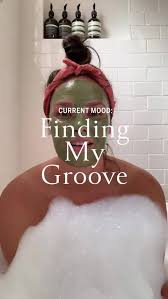 Current <b>mood</b>: finding our groove. We... - <b>Victoria's Secret</b> | Facebook