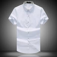 Plus Size 3XL 4XL 5XL 6XL 7XL <b>2017 summer men</b> shirt casual ...
