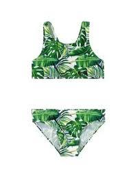 Белье и <b>купальники Reike</b>: купить в интернет-магазине на ...