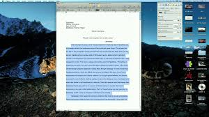 buy 8 page essay double spaced word count dailynewsreports578 buy 8 page essay double spaced word count