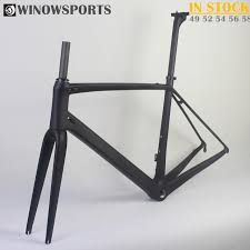 Winowsports <b>Carbon Bike</b> Store - Amazing prodcuts with exclusive ...