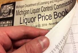 Image result for cost of obtaining a license to sell liquor can't be estimated
