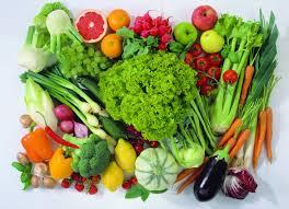 Витамины для вашей красоты и здоровья