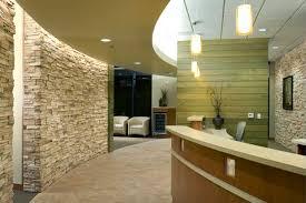 1000 images about new office ideas on pinterest dental office design dental and medical best dental office design