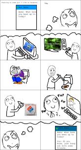 Memes Vault Comic Strip Memes via Relatably.com