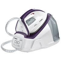 <b>Парогенератор Bosch TDS 6110</b> — Парогенераторы — купить по ...