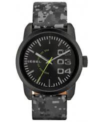 <b>Diesel DZ1664</b> Купить <b>мужские</b> наручные <b>часы</b> с доставкой