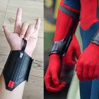 Sexy <b>Spiderman</b> Costumes Australia | New Featured Sexy ...