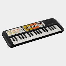 <b>Yamaha PSS</b>-<b>F30</b> купить по выгодной цене, <b>синтезатор</b> в ...