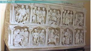 early christianity essay topics   reportzwebfccom early christianity essay topics