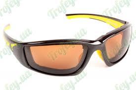 Поляризационные <b>очки Shimano Beastmaster</b> (Gasket) за 915 грн ...