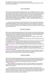 reflective essay on high school  writing service