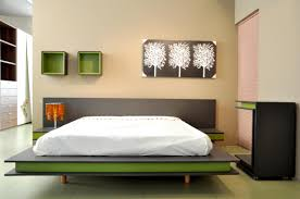 Small Double Bedroom Designs Double Bed Designs For Small Rooms Solispircom