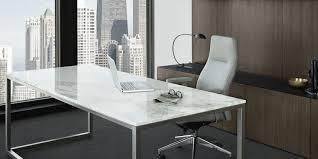 stunning modern executive desk designer bedroom chairs:  office terrific office furniture glass desk modern glass funky office furniture uk trendy office desks uk