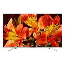 Большой LED-/<b>ЖК</b>-экран <b>телевизора</b> с поддержкой 4K и Android ...