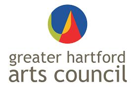 hartford arts heritage jobs grant phase greater hartford hartford arts heritage jobs grant phase 1 greater hartford arts council
