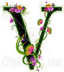 Oslikaj slova  azbuke - Page 3 Images?q=tbn:ANd9GcTzjnQvXg7DfPdsLtx9weNfHoE_0nbGijNG-BmlKK8vojHdfdkL9Q