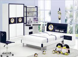 teen bedroom furniture white bedroom furniture top home ideas remodelling bedroom furniture for teenage girl