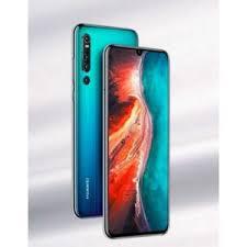 Мобильный <b>телефон Huawei P30</b> | Отзывы покупателей
