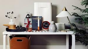 Finnish <b>Design Shop</b> – <b>online store</b> specialized in Nordic <b>design</b>