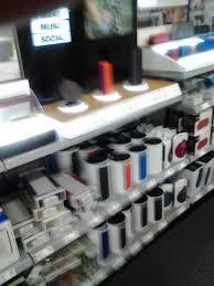 best buy wireless speakers from logitech corp creative channel services best office speakers