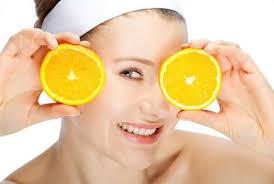 beauty tips of lemonको लागि तस्बिर परिणाम