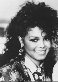 Janet Jackson: 5 songs from Janet that we absolutely love