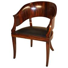 french art deco desk chair 1 art deco office chair