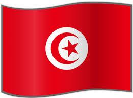 ثورة تونس المتوقعة.. يشعلها العطش images?q=tbn:ANd9GcTzl8JNv-CCxruDBzf4F_FyNwf9jaRGtqIhz0bc2VsUzv2Azp-D