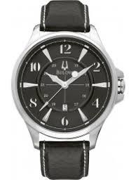 <b>Часы Bulova</b> купить в Санкт-Петербурге - оригинал в ...