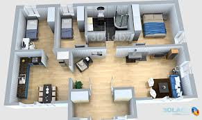 floor plans for cabins homes   x px for your simple design     d home designs home design plans d furniture barkley home stead style