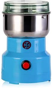 Multifunction <b>Smash Machine</b>, <b>Coffee</b> Grinder <b>Electric</b> Spice Grinder ...