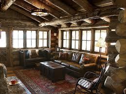 fascinating craftsman living room chairs furniture: rustic photos hgtv ci rustic elegance rustic craftsman style living room pg xjpgrendhgtvcom