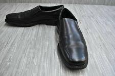 Черное платье с мокасины <b>New Jersey</b> обувь для мужчин ...