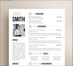 creative resume word templates resume builder creative resume word templates 28 minimal creative resume templates psd word ai creative resume templates
