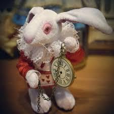 <b>мишки</b>-тедди 2 | Куклы, Выкройки, Тряпичные куклы