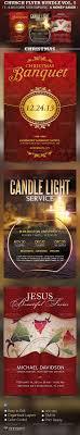 christmas church flyer template bundle vol 5 by godserv graphicriver christmas church flyer template bundle vol 5 church flyers