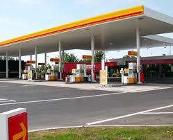 Resultado de imagem para licença ambiental posto gasolina