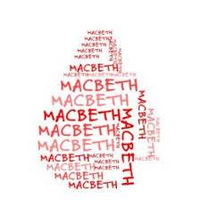 macbeth   ap literaturepicture