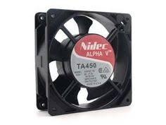 Check this out on @Newegg:<b>New original Nidec</b> Alpha V TA450 ...