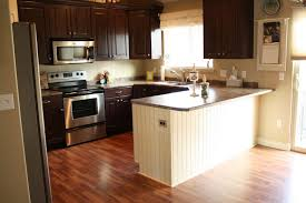 kitchen paint colors with cream cabinets:  large size of kitchen desaignorange wall kitchen room paint colors with cream cabinet can