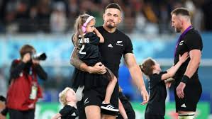 <b>Sonny Bill Williams</b> flying back to New Zealand for birth of fourth <b>child</b>