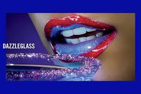 <b>MAC</b> выпустил «ультра-сияющий» <b>блеск для</b> губ цвета фиалки ...