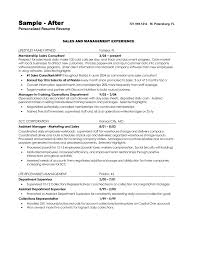 resume examples resume objective examples for warehouse worker sample of warehouse resume warehouse clerk resume sample three resume objective for warehouse employment resume sample